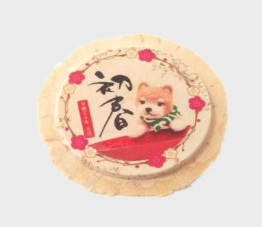6. cookie printing