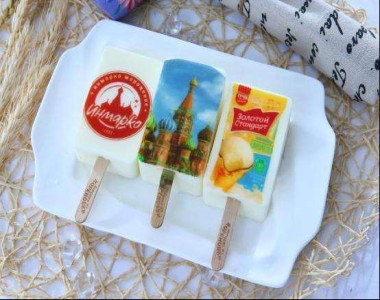 ice cream printing3