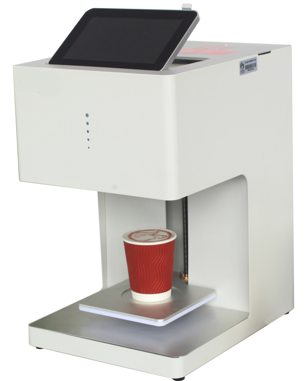 WIFI-coffee printer (2)
