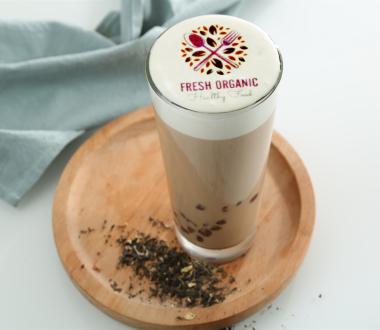 milk tea printing3