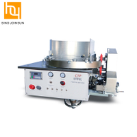 Candy Printing Machine HY-AP-Ⅲ for Printing Candies, Chocolate Beans, Tablet