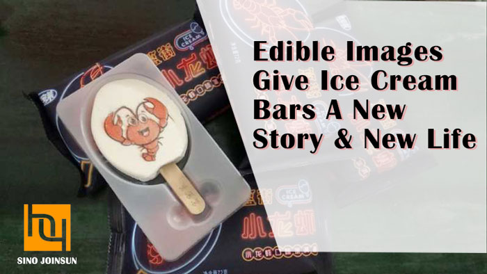 Edible-Images-Give-the-Ice-Cream-Bar-A-New-Story-and-New-Life